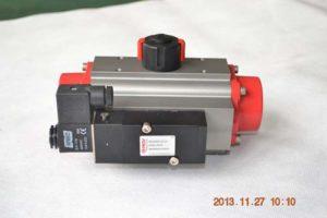 Pneumatic-solenoid-valve-2